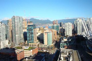 "Photo 15: 3106 928 BEATTY Street in Vancouver: Yaletown Condo for sale in ""The Max"" (Vancouver West)  : MLS®# R2522018"