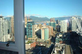 "Photo 26: 3106 928 BEATTY Street in Vancouver: Yaletown Condo for sale in ""The Max"" (Vancouver West)  : MLS®# R2522018"