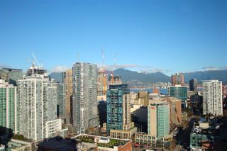 "Photo 16: 3106 928 BEATTY Street in Vancouver: Yaletown Condo for sale in ""The Max"" (Vancouver West)  : MLS®# R2522018"