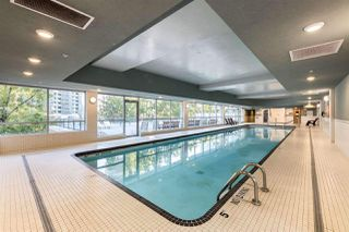 "Photo 3: 3106 928 BEATTY Street in Vancouver: Yaletown Condo for sale in ""The Max"" (Vancouver West)  : MLS®# R2522018"