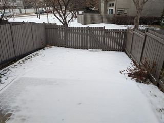 Photo 15: 100 23 Glamis Drive SW in Calgary: Glamorgan Row/Townhouse for sale : MLS®# A1056750