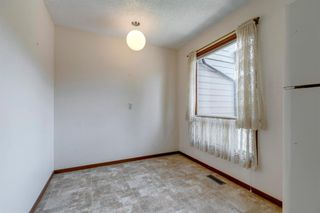 Photo 7: 100 23 Glamis Drive SW in Calgary: Glamorgan Row/Townhouse for sale : MLS®# A1056750