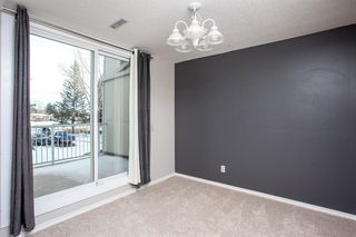 Photo 7: 1309 13104 Elbow Drive SW in Calgary: Canyon Meadows Row/Townhouse for sale : MLS®# A1056730