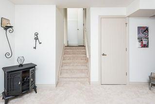 Photo 37:  in Edmonton: Zone 55 House Half Duplex for sale : MLS®# E4224476