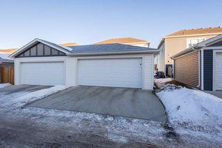 Photo 45:  in Edmonton: Zone 55 House Half Duplex for sale : MLS®# E4224476