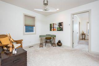 Photo 24:  in Edmonton: Zone 55 House Half Duplex for sale : MLS®# E4224476