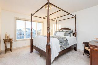 Photo 25:  in Edmonton: Zone 55 House Half Duplex for sale : MLS®# E4224476