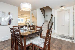 Photo 14:  in Edmonton: Zone 55 House Half Duplex for sale : MLS®# E4224476