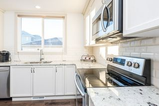 Photo 18:  in Edmonton: Zone 55 House Half Duplex for sale : MLS®# E4224476