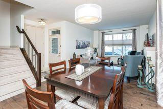 Photo 13:  in Edmonton: Zone 55 House Half Duplex for sale : MLS®# E4224476