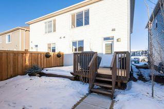 Photo 44:  in Edmonton: Zone 55 House Half Duplex for sale : MLS®# E4224476