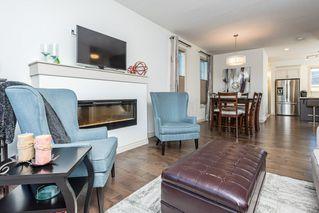 Photo 9:  in Edmonton: Zone 55 House Half Duplex for sale : MLS®# E4224476