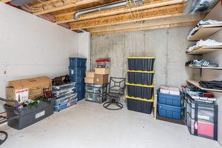 Photo 42:  in Edmonton: Zone 55 House Half Duplex for sale : MLS®# E4224476