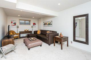 Photo 38:  in Edmonton: Zone 55 House Half Duplex for sale : MLS®# E4224476