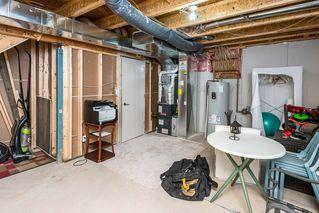 Photo 41:  in Edmonton: Zone 55 House Half Duplex for sale : MLS®# E4224476
