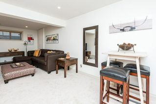 Photo 40:  in Edmonton: Zone 55 House Half Duplex for sale : MLS®# E4224476