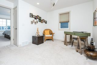 Photo 22:  in Edmonton: Zone 55 House Half Duplex for sale : MLS®# E4224476