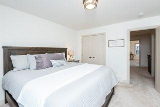 Photo 32:  in Edmonton: Zone 55 House Half Duplex for sale : MLS®# E4224476