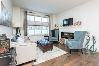 Photo 6:  in Edmonton: Zone 55 House Half Duplex for sale : MLS®# E4224476