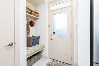 Photo 19:  in Edmonton: Zone 55 House Half Duplex for sale : MLS®# E4224476