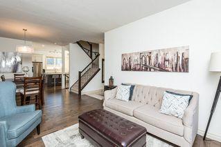 Photo 8:  in Edmonton: Zone 55 House Half Duplex for sale : MLS®# E4224476