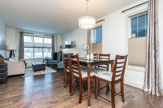 Photo 12:  in Edmonton: Zone 55 House Half Duplex for sale : MLS®# E4224476