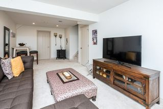 Photo 39:  in Edmonton: Zone 55 House Half Duplex for sale : MLS®# E4224476