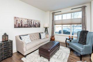 Photo 7:  in Edmonton: Zone 55 House Half Duplex for sale : MLS®# E4224476