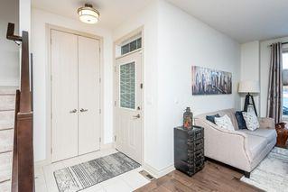 Photo 5:  in Edmonton: Zone 55 House Half Duplex for sale : MLS®# E4224476