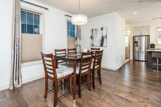 Photo 11:  in Edmonton: Zone 55 House Half Duplex for sale : MLS®# E4224476