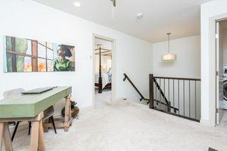 Photo 23:  in Edmonton: Zone 55 House Half Duplex for sale : MLS®# E4224476
