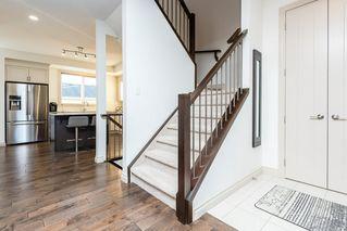Photo 21:  in Edmonton: Zone 55 House Half Duplex for sale : MLS®# E4224476