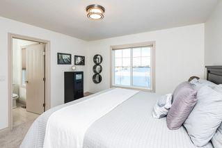 Photo 33:  in Edmonton: Zone 55 House Half Duplex for sale : MLS®# E4224476