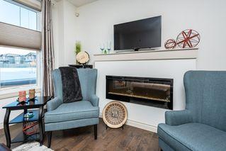 Photo 10:  in Edmonton: Zone 55 House Half Duplex for sale : MLS®# E4224476