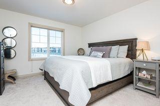 Photo 31:  in Edmonton: Zone 55 House Half Duplex for sale : MLS®# E4224476