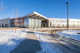 Photo 46:  in Edmonton: Zone 55 House Half Duplex for sale : MLS®# E4224476