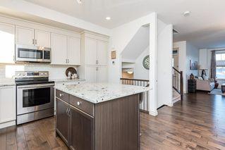 Photo 16:  in Edmonton: Zone 55 House Half Duplex for sale : MLS®# E4224476