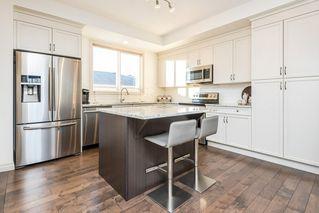 Photo 15:  in Edmonton: Zone 55 House Half Duplex for sale : MLS®# E4224476