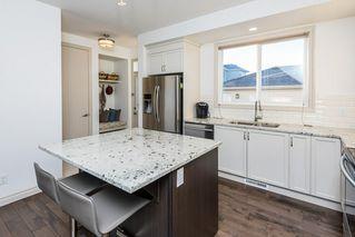 Photo 17:  in Edmonton: Zone 55 House Half Duplex for sale : MLS®# E4224476
