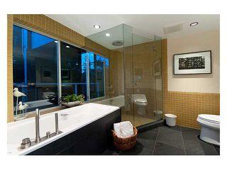 Photo 9: 4345 ROCKRIDGE RD in West Vancouver: Rockridge House for sale : MLS®# V832220