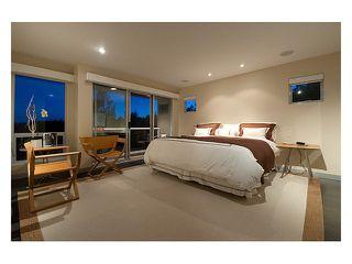 Photo 8: 4345 ROCKRIDGE RD in West Vancouver: Rockridge House for sale : MLS®# V832220