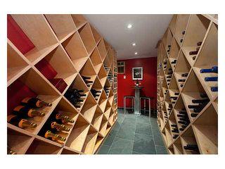 Photo 10: 4345 ROCKRIDGE RD in West Vancouver: Rockridge House for sale : MLS®# V832220