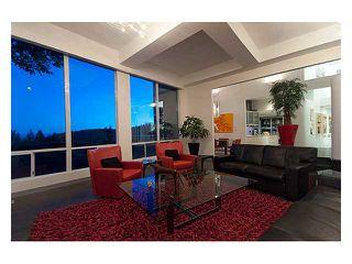 Photo 4: 4345 ROCKRIDGE RD in West Vancouver: Rockridge House for sale : MLS®# V832220