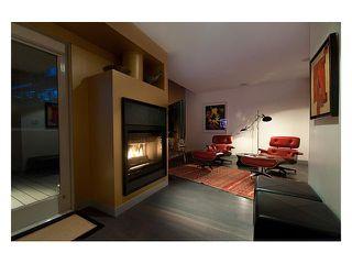 Photo 7: 4345 ROCKRIDGE RD in West Vancouver: Rockridge House for sale : MLS®# V832220