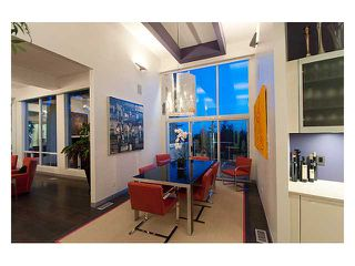 Photo 5: 4345 ROCKRIDGE RD in West Vancouver: Rockridge House for sale : MLS®# V832220