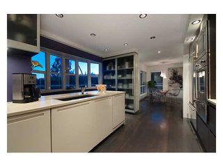 Photo 6: 4345 ROCKRIDGE RD in West Vancouver: Rockridge House for sale : MLS®# V832220