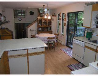 Photo 8: 11739 272ND Street in Maple_Ridge: Whonnock House for sale (Maple Ridge)  : MLS®# V648786