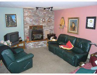 Photo 10: 11739 272ND Street in Maple_Ridge: Whonnock House for sale (Maple Ridge)  : MLS®# V648786