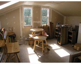 Photo 6: 11739 272ND Street in Maple_Ridge: Whonnock House for sale (Maple Ridge)  : MLS®# V648786