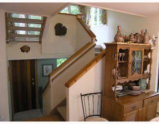 Photo 9: 11739 272ND Street in Maple_Ridge: Whonnock House for sale (Maple Ridge)  : MLS®# V648786